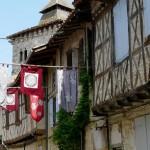 village-festival-medieval